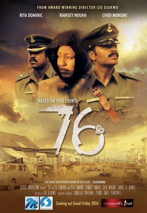 Watch 76 Full Movie Streaming HD