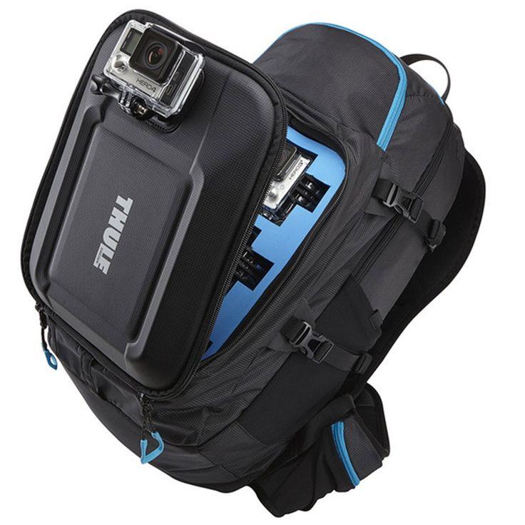 Thule Legend GoPro Backpack | Foka Superstore