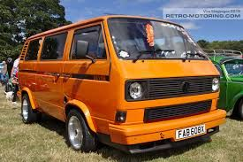 Image result for 2 tone red t25
