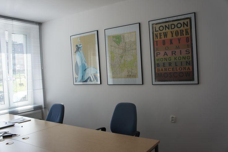 #martela #webroom #vespa #katowice #foreignlocations #iteo #HQ #office