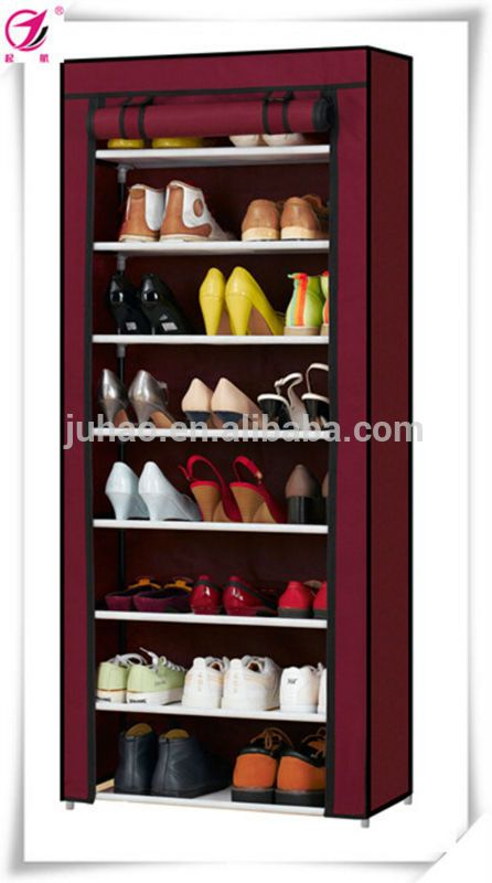 8 Layers Ikea Style Funiture Shoe Rack Closed Shoe Shelf - Buy ,  8 Layers Ikea Style Funiture Shoe Rack Closed Shoe Shelf - Buy  Please Right Click and save pictures. Thanks.... , Admin , http://www.listdeluxe.com/2016/10/26/8-layers-ikea-style-funiture-shoe-rack-closed-shoe-shelf-buy/ , , ,