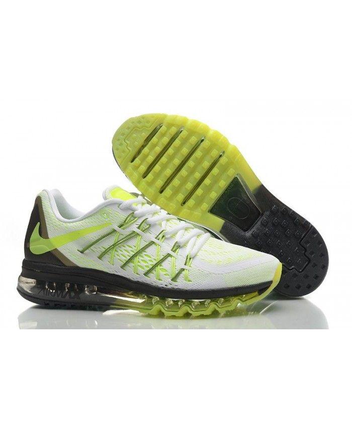 e248349e098d Order Nike Air Max 2015 Mens Shoes Official Store UK 1820