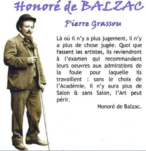 Lien: http://beq.ebooksgratuits.com/balzac/Balzac_47_Pierre_Grassou.pdf Besucherzähler compteur gratuit