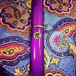 Vape Pen | Best Vape Pen | Vaporizer Pen | Best Vaporizer Pen | Best Online Vaporizer | Best Vaporizer | Vaporizer Pen Review | Marijuana Pens | No Combustion Pen | True Vaporizer Pen | Dry Herb Vaporizer | Kandypens
