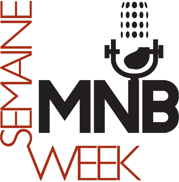 2012 MNB Week - Showcase    MNB Members can now submit their application to a showcase during Music NB Week which will take place from October 11th to the 14th, in Moncton, NB.  They can apply online until Wednesday, June 27th, at midnight.