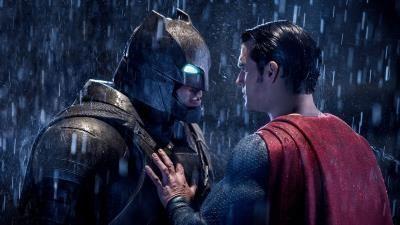 https://www.reddit.com/4g4u0e =+>WATcH.{.Batman v Superman: Dawn of Justice .} OnlinE. Movie. Download.HDQ.pUtLoCkEr