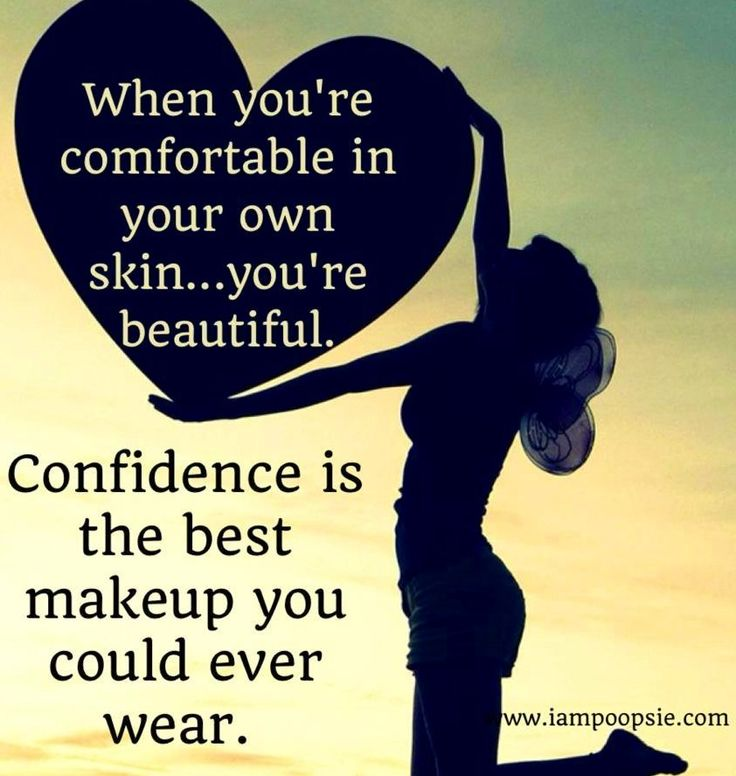 Confidence Quotes For Girls: 19 Best Humility Images On Pinterest