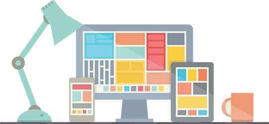 Creazione siti web professionali Voghera Stai cercando un'agenzia di comunicazione a Voghera? Devi rifare il sito web della tua azienda? Semantik è una Web Agency specializzata nella realizzazione di siti web dalla grafica accattivante e mo #sitiweb #voghera #pavia