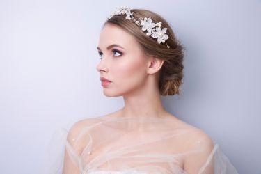 Inspiration – Alles zur Hochzeit