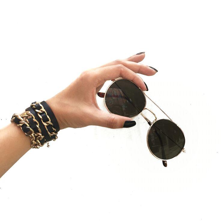 #Sunglasses #Summer2016