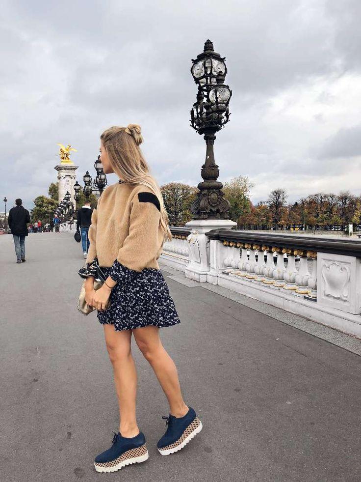 Die 10 schönsten Fotolocations in Paris – Sarah Ehlert