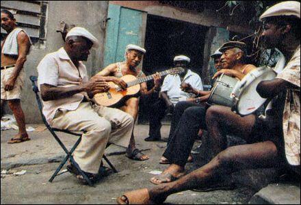 Meu Samba é Roots - O melhor blog de samba e opinião: Afinal, o que é um Samba Roots?