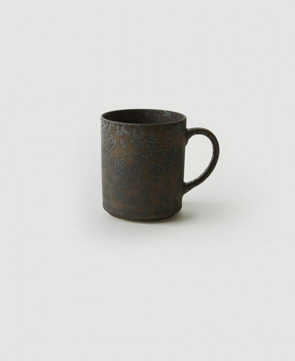 kahara mug