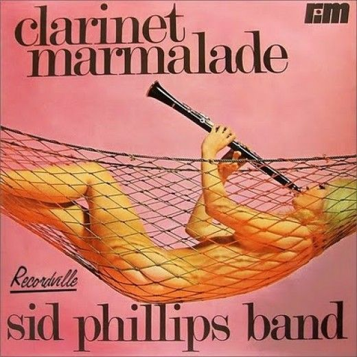 famous clarinetists clarinet players - Google Search