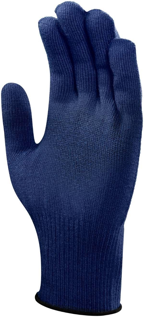 Sæt med et par thermo bolsje handsker, samt 5 par nitril engangshandsker. Thermohandskerne benyttes som inderhandske under engangshandskerne. På den måde er der ingen rengø...