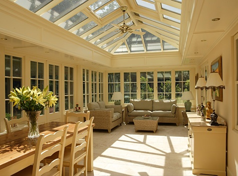 47 best images about orangery interior design ideas on for Orangery interior design ideas
