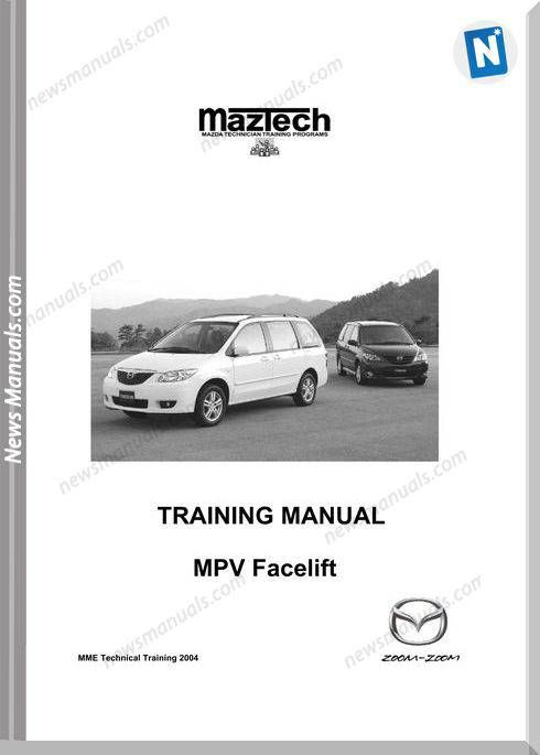 Ghim của News Manuals trên News Manuals- Kobelco Mark 6E Training