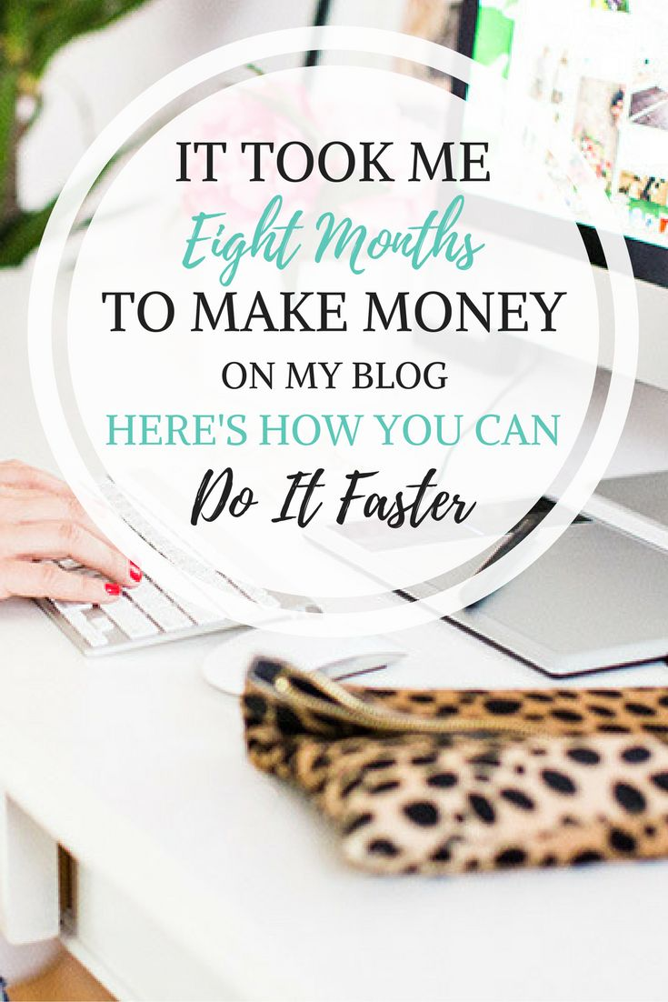 Okay, this is the post I wish I read when I first started blogging. When I first started, I was so excited to write, photograph and merge a passion into a business. Writing, marketing and all-things motherhood are basically ho I am at that core. My degree