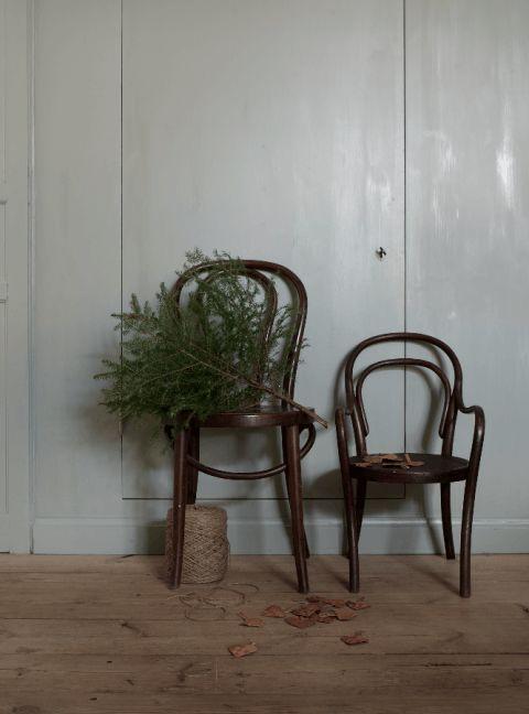 Christmas by Lotta Agaton - via cocolapinedesign.com