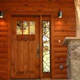 15 best Front door ideas images on Pinterest   Architecture ...