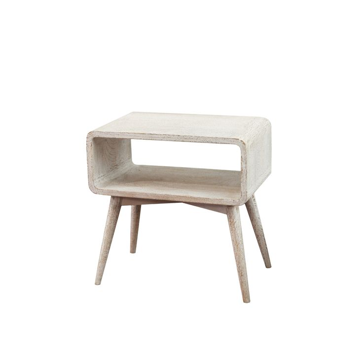 Modular Bedside | Empire Homewares