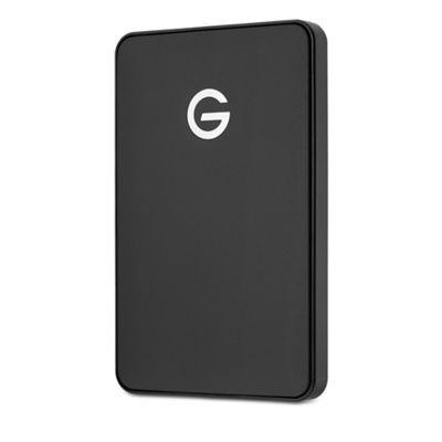 G-Tech 1TB G-DRIVE mobile USB 3.0 Hard Drive (5400 rpm) - Special Edition - Apple Store (U.S.) BACK UP YOUR PHOTOS ALREADY