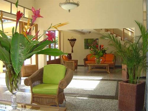 Hotel Anaconda   Hoteles y Fincas Leticia   Hoteles y Fincas Amazonas   Viaja por Colombia   Guía Turística y Hotelera