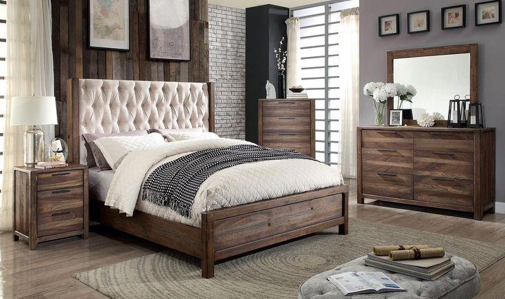 69 best Bedroom Furniture images on Pinterest | Juegos de dormitorio ...