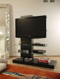 LCD és plazma TV diszkont - Konzolok - Ciatti - CIATTI Guest Wenge LCD és Plasma TV állvány