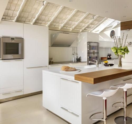 bulthaup-b3 kitchen www.bulthaupsf.com #bulthaup #kitchen #design
