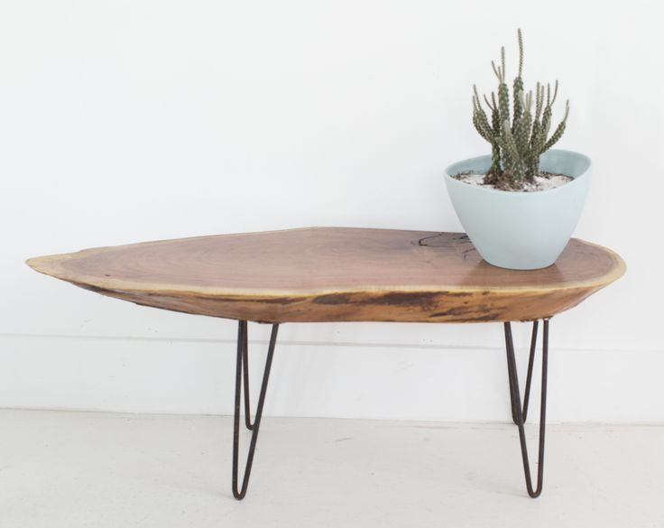 oval cedar coffee table thoroughly modern stephanie