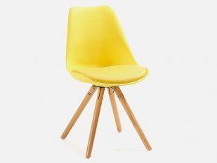 Krzesła - strona 4 • Sklep SfMeble®
