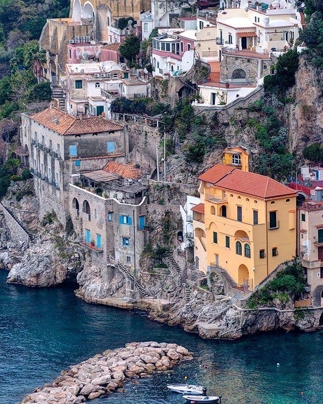 #italianlandscapes #earthpix #italiainunoscatto #top_italia_photo #yallersitalia #italia_dev #don_in_Italy #italy_photolovers #discover_vacations #volgoitalia #world_besthdr #vivoitalia #vip_world_photo #ig_amalficoast #kings_shots #top_hdr_photo #pocket_italy #salernopuntoit #vacations #visititalia #italian_trips #loves_madeinitaly #travel_drops #beautifuldestinations #italian_places #gf_italy #vip_world_photo #ig_italia #loves_mediterraneo #wonderful_places