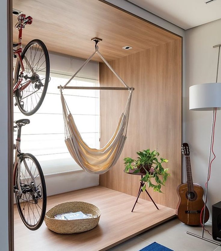 Mejores 780 imágenes de Arquitetura de interiores en Pinterest ...