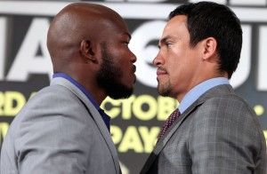 Timothy #Bradley and Juan Manuel #Marquez HBO Boxing Live streaming schedules  http://pacquiaovsmarquezboxinglive.com/timothy-bradley-and-juan-manuel-marquez-hbo-boxing-live-streaming-schedules/