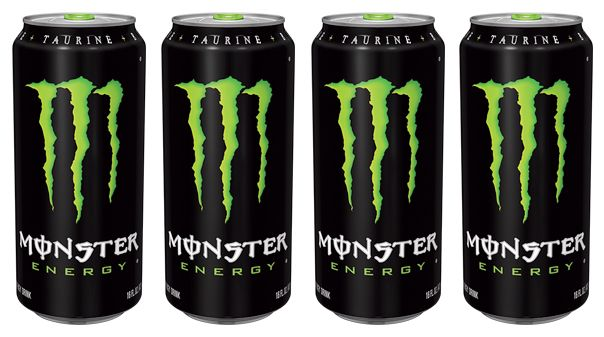 The Coca-Cola Company and Monster Beverage Corporation announced today the closing of the previously announced strategic partnership related to an equity investment, business transfers and expanded distribution in the global energy drink category.  As a result of the transaction, The Coca-Cola Company now owns an approximate 16.7% stake in Monster.