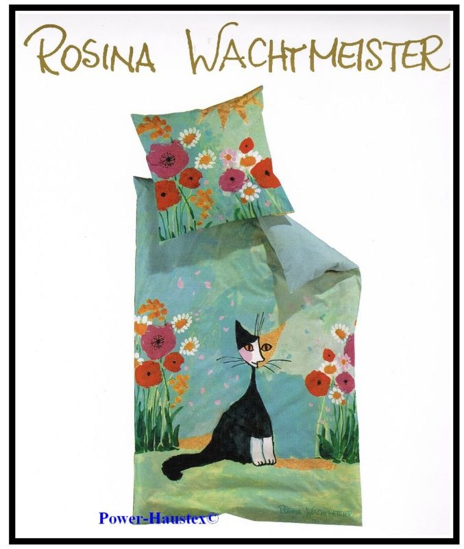 636 Best Rosina Wachtmeister Figurer \ Billeder Images On
