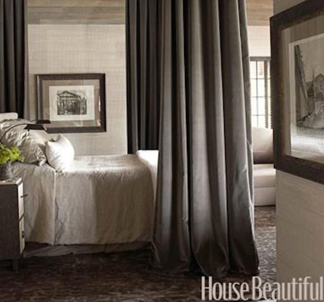 Check Out These Feng Shui Bedroom Photos We Love