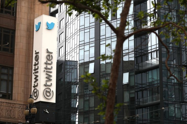 Learn about Twitter's own 24-hour news channel will be made by Bloomberg http://ift.tt/2quSOh5 on www.Service.fit - Specialised Service Consultants.