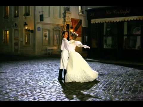 The Second Waltz - Dmitri Shostakovich Oh my goodness, I was born in wrong era... I have been listening to waltzs all night long! beautiful!
