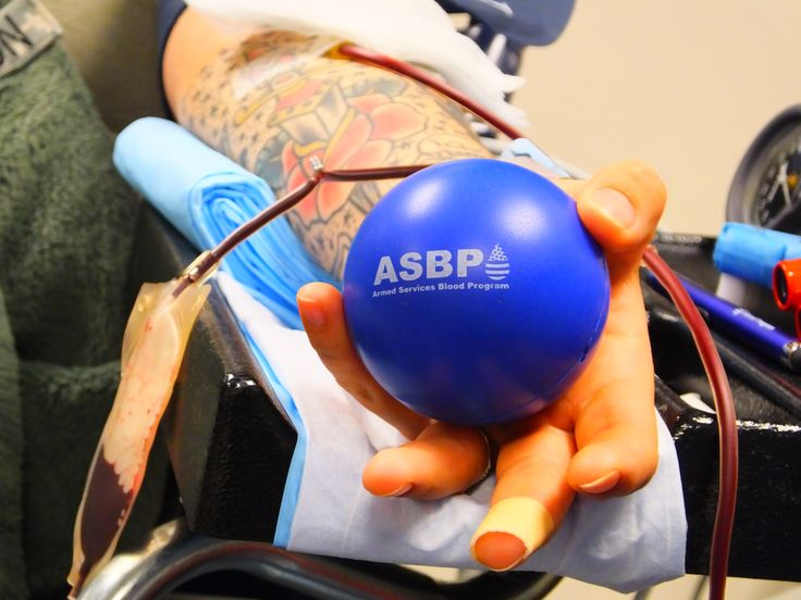 1000 images about images on pinterest first blood for Can i give blood if i have a tattoo