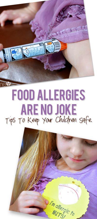 Best 20+ Food Allergies ideas on Pinterest | Food allergy ...