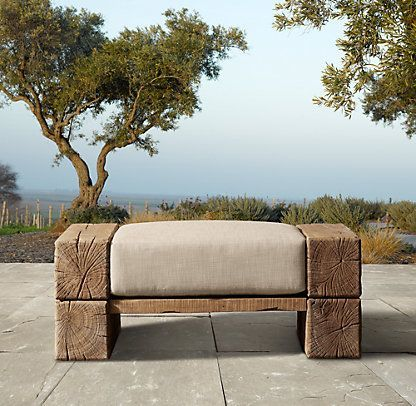 Find This Pin And More On Teak Outdoor Furniture.