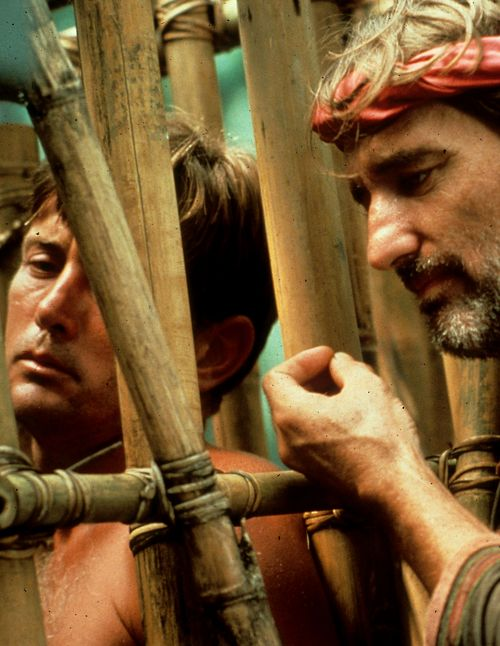 apocalypse now as a metaphor of the vietnam war Apocalypse now: the best war drama  i say that apocalypse now is the best war movie because it also has an  it's a nice metaphor for all the people.