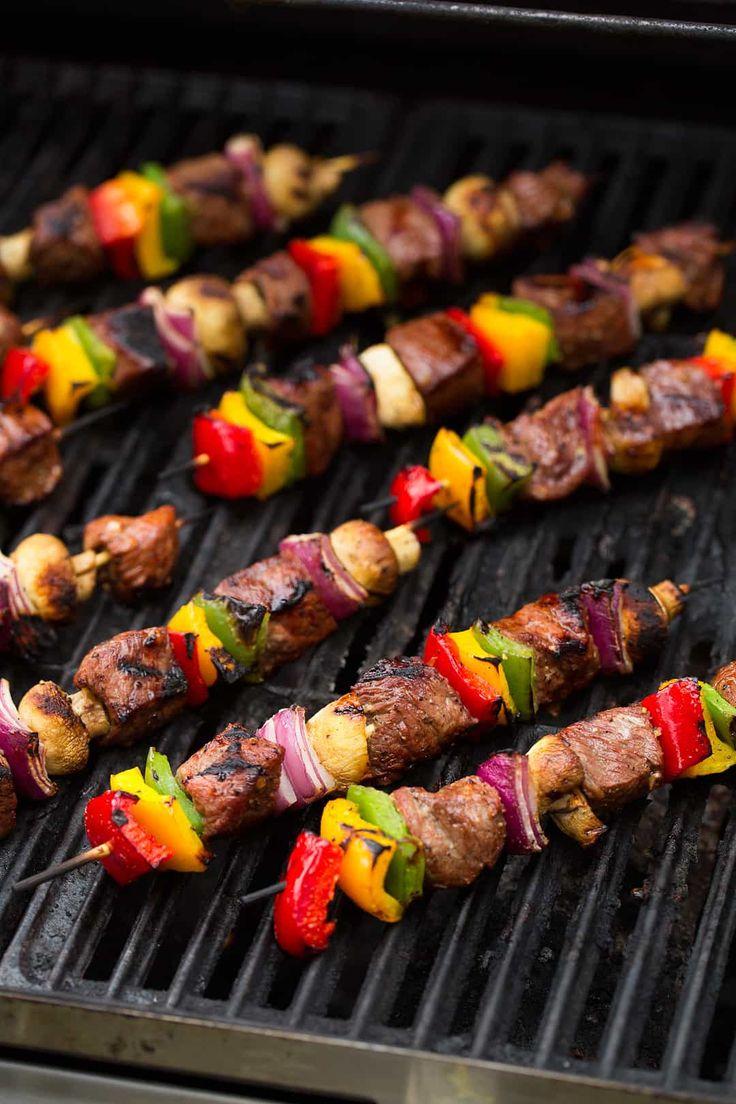 50 best sheet music images on pinterest music ukulele chords steak kebabs cooking classy hexwebz Gallery