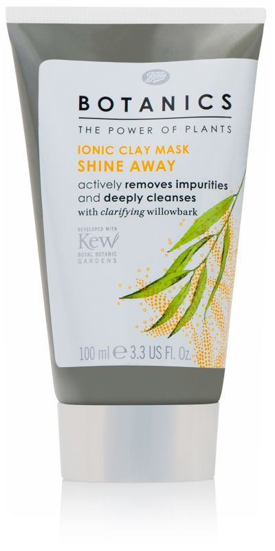 "So I've heard people raving on youtube in Sephora hauls about ""GlamGlow"" It's a facial mask...But it's expensive! So I found this! I think they only sell online at Ulta though :("