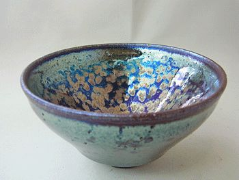 bluelustenmoku-3.gif - 熊谷陶料 陶芸材料販売