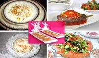 Ramazan İftar Menüleri   Yemek Tarifleri Sitesi - Sayfa 2