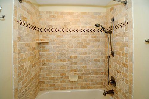 New Leaf Construction, Contractor, Estero, FL 33928 | BuildingPros.com