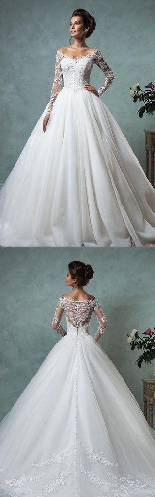 Best 25+ Tulle Wedding Decorations Ideas On Pinterest